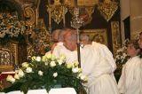 Homenaje al párroco D. Miguel Medina 19