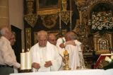 Homenaje al párroco D. Miguel Medina 20