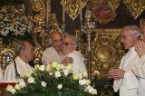 Homenaje al párroco D. Miguel Medina 21