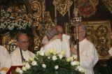 Homenaje al párroco D. Miguel Medina 22