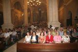 Homenaje al párroco D. Miguel Medina 23