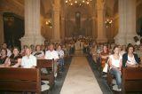 Homenaje al párroco D. Miguel Medina 24