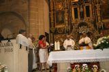 Homenaje al párroco D. Miguel Medina 25