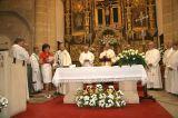 Homenaje al párroco D. Miguel Medina 27