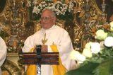Homenaje al párroco D. Miguel Medina 28