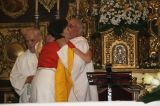 Homenaje al párroco D. Miguel Medina 29
