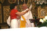 Homenaje al párroco D. Miguel Medina 30