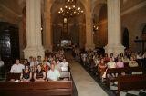 Homenaje al párroco D. Miguel Medina 6