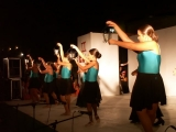 II Festival de la Inmaculada 14