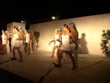 II Festival de la Inmaculada 19