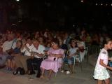 II Festival de la Inmaculada 1