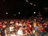 II Festival de la Inmaculada 21