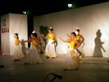 II Festival de la Inmaculada 28