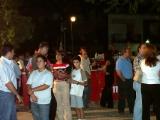 II Festival de la Inmaculada 2