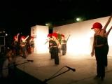 II Festival de la Inmaculada 33
