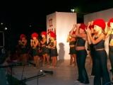 II Festival de la Inmaculada 36