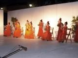 II Festival de la Inmaculada 42