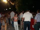 II Festival de la Inmaculada 4