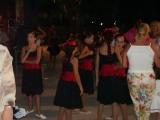 II Festival de la Inmaculada 5