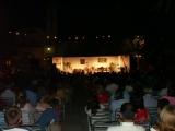 II Festival de la Inmaculada 69