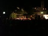 II Festival de la Inmaculada 70