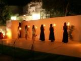 II Festival de la Inmaculada 74