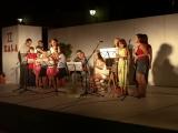 II Festival de la Inmaculada 7