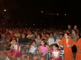 II Festival de la Inmaculada 86