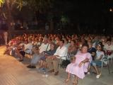 II Festival de la Inmaculada 8