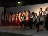II Festival de la Inmaculada 91
