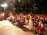 II Festival de la Inmaculada 95