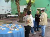 III Aniversario del Centro Ocupacional-1 2