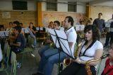 Primer curso de Música
