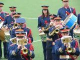 "IV Certamen de Música Cofrade ""Villa de Mengíbar"