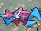 Jornada de Graffiti y Aerobitón 17