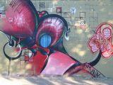 Jornada de Graffiti y Aerobitón 18