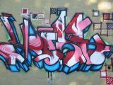 Jornada de Graffiti y Aerobitón 19