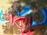 Jornada de Graffiti y Aerobitón 20