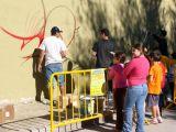 Jornada de Graffiti y Aerobitón 29