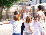 Juegos Deportivos entre colegios de Mengíbar 108
