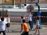Juegos Deportivos entre colegios de Mengíbar 110