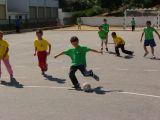 Juegos Deportivos entre colegios de Mengíbar 111