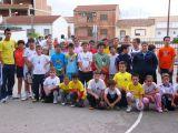 Juegos Deportivos entre colegios de Mengíbar 14