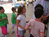Juegos Deportivos entre colegios de Mengíbar 20