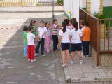 Juegos Deportivos entre colegios de Mengíbar 28