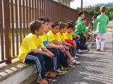 Juegos Deportivos entre colegios de Mengíbar 29