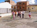 Juegos Deportivos entre colegios de Mengíbar 34