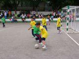 Juegos Deportivos entre colegios de Mengíbar 41