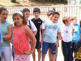 Juegos Deportivos entre colegios de Mengíbar 44