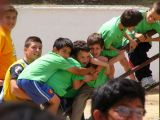 Juegos Deportivos entre colegios de Mengíbar 46